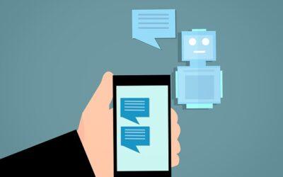 Atención al cliente 24h, el futuro es de los Chatbots.