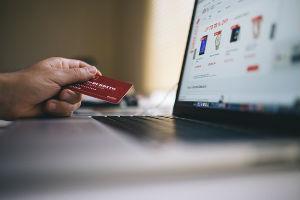 ¿Cómo facilitamos el proceso de compra en e-commerce?