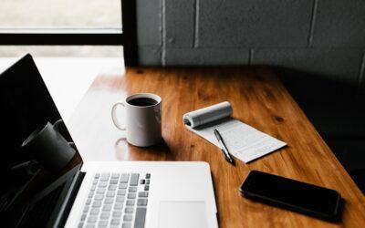 Cómo un artículo puede ayudarte en tu posicionamiento web