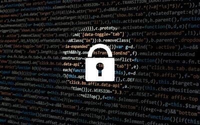 6 datos a tener en cuenta sobre el fraude online