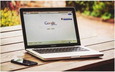 ¿Qué tipo de penalizaciones puede hacer Google?